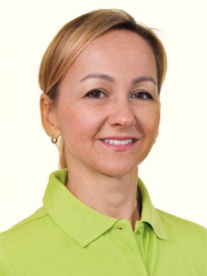Sany Kesselmeier