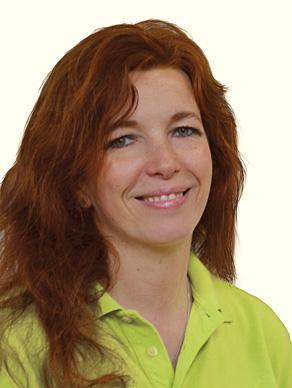 Christiane Thulin