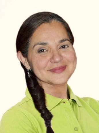 Andrea Lepper